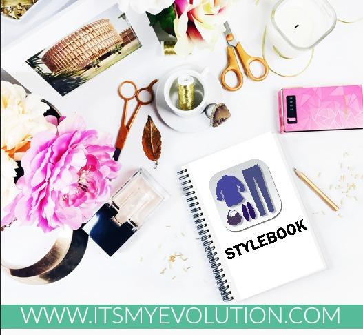 stylebook7