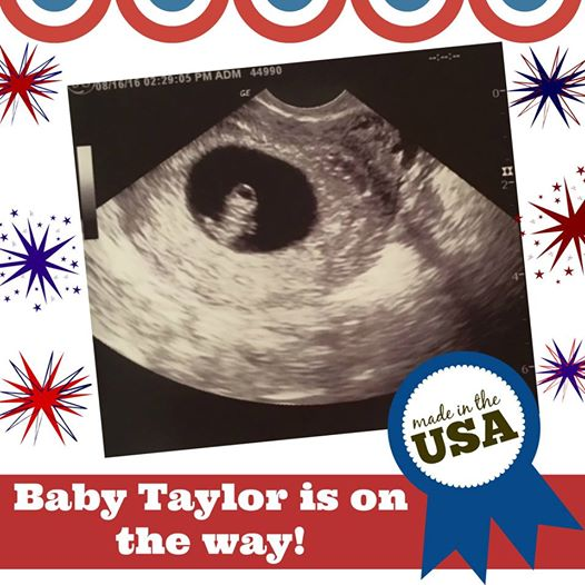 baby-taylor